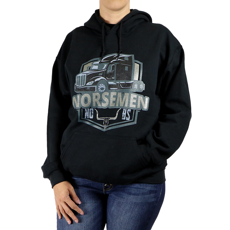 """Featured image for """"Gildan Heavy Cotton Hoodie - Adult"""""""