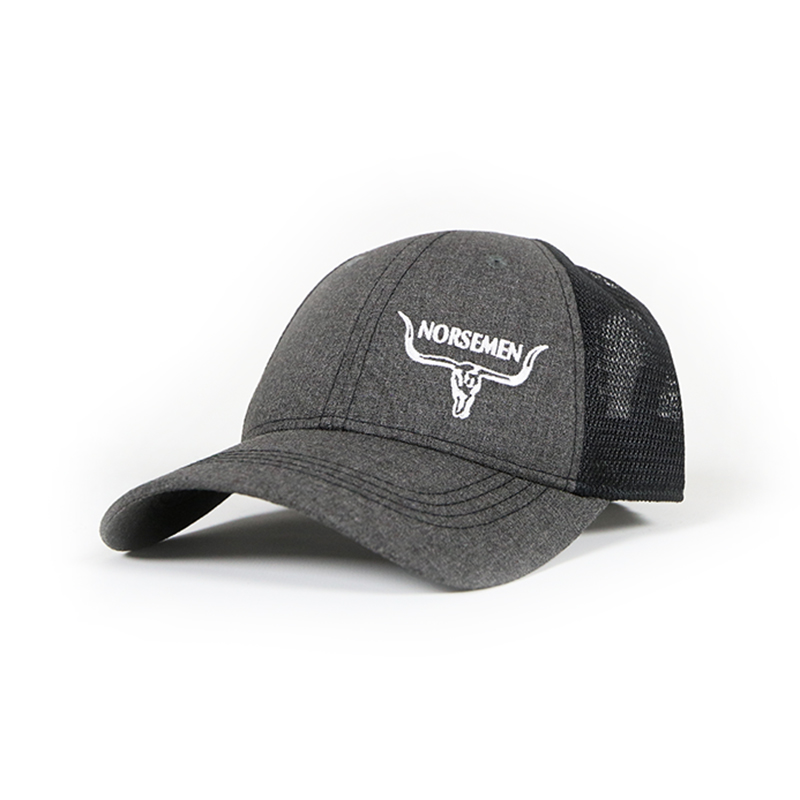"""Featured image for """"Old 218 Trucker Cap"""""""